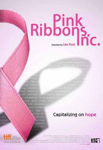 Pink_Ribbons,_Inc