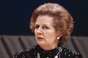 Margaret Thatcher-1521973