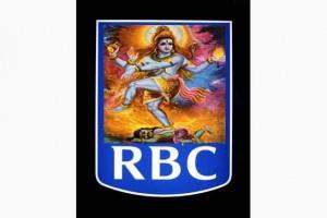 WebRBC