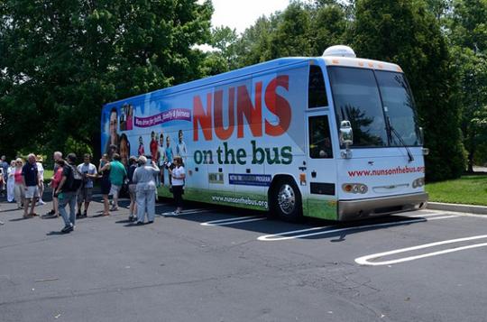 nuns-on-the-bus-540px