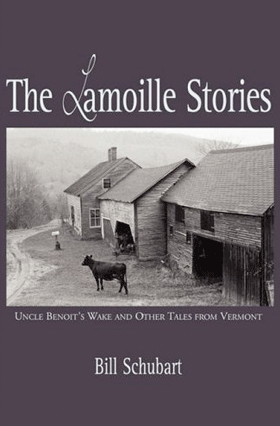 lamoille-stories-full